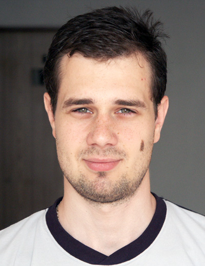 Ing. Roman Foltyn