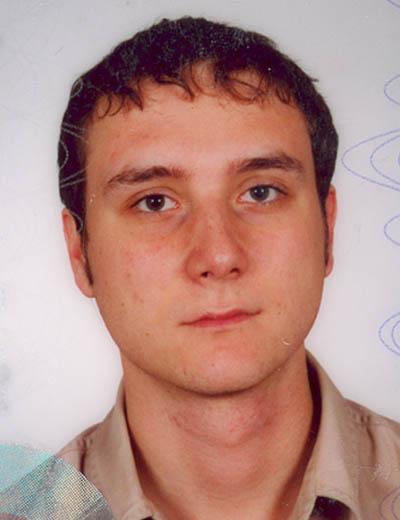 Bc. Jan Škorvánek