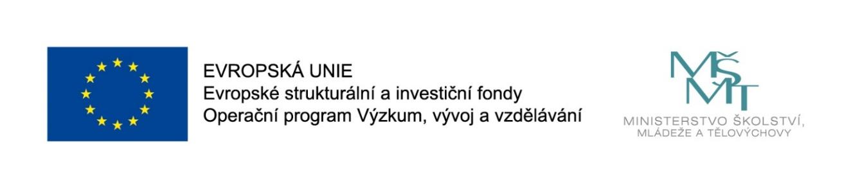 Rozvoj vzdělávání na Slezské univerzitě v Opavě  r.č.: CZ.02.2.69/0.0/0.0/16_015/0002400